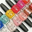 OPI Nail Polish Colors 0.5oz/ea. Updated Newest colors 2021 *Pick ur colors