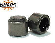 Supercharger Needle Bearings size INA F390978 FC65477 Chevy Mercedes Jaguar
