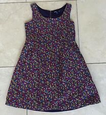 Beautiful GAP girl's dress - size S