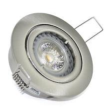 Beliebt LED Außen Einbaustrahler günstig kaufen | eBay IZ64