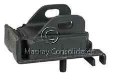 Mackay Engine Mount Bush A1157 fits Holden Torana LH 4.2 V8, LH 5.0 V8 308, L...