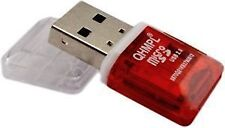 QUANTUM QHMPL QHM5570 CARD READER MICRO SD/TF 1 YEAR WARRANTY FREE SHIPPING
