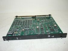Tadiran Coral HDC 72449117100 High Density Controller Untested AS-IS