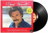 "Richard Thorncroft - The Unadorned Truth [12"" VINYL]"
