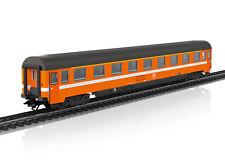 Märklin 43510- Reisezugwagen eurofima. al6. #NUOVO in scatola originale #