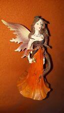 Traumhafte Fee Elfe Fairy Fantasy Deko