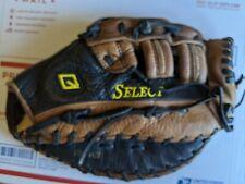 """Glovesmith Select 13"""" First Base Baseball Glove RHT FB2-HC9"""