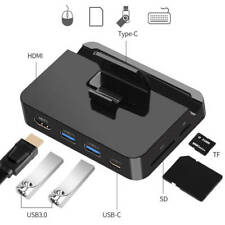 HDMI Dex Station Extension Charger Charging Dock For Samsung Galaxy Note 9