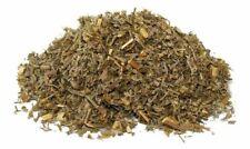 Wormwood - Dried Herb - FREE SHIP