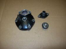 Honda nsr125 JC22 Foxeye nsr125 cylinder head / temp sensor / thermostat cover