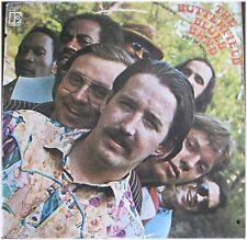 The Butterfield Blues Band, Keep on Moving, VG/VG, LP (3059)