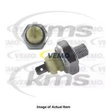 New VEM Oil Pressure Switch V15-99-1995 Top German Quality