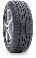 4 New 215/60R16 Ohtsu (by Falken) FP7000 All Season Tires 480AA 2156016 60 16