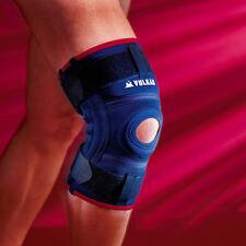 VULKAN Knee Stabilising Neoprene Support XL