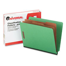 Universal Office Products 10317_40 File Folder