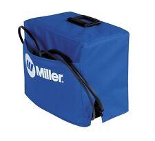 Miller Cover for Millermatic 140, 180, & Older Model 211 MIG Welders (195149)