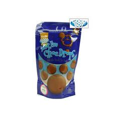 Good Boy Sugar Free Chocolate Drops 250g