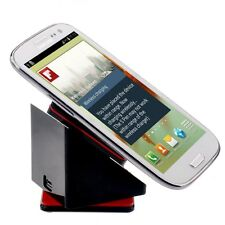 Docking station wireless + PAD ladepad per Samsung Galaxy s5 g900 g900f Nero