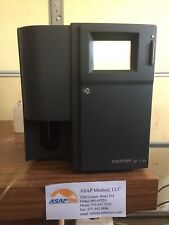 Beckman Coulter ACT DIFF Hematology Blood Analyzer