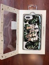 Sonix Wish you Were Here Apple Case for iPhone 8 Plus / 7 Plus / 6s Plus /6 Plus