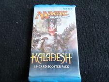 1x  Kaladesh  sealed booster pack - Magic the Gathering - MTG