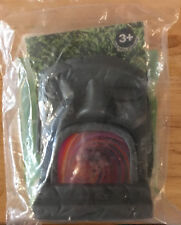 2011 Burger King Kid's Meal Toy- Universal Studios HOP- Easter Island Egg Dipper