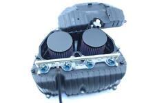 Boite a air HONDA CBR 1000 RR 2006 - 2007 / SC57