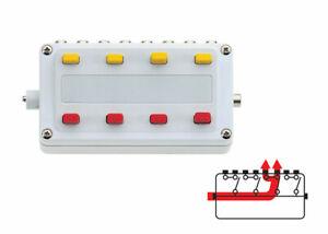 Marklin 72740 Dividing Control Box