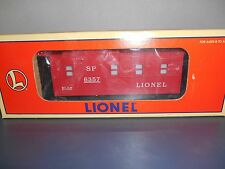 Lionel #19734 Southern Pacific Caboose 1996