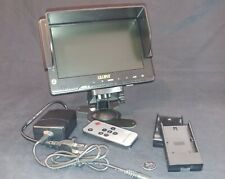 "Lilliput 7"" Field Monitor"