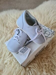 Baby Boy Pex shoes uk2 (boxed)