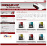 Profi Download-Shop - Master Reseller Lizenz Downloadshop ebook - script- shop