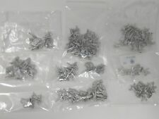 15mm Military Miniatures Lot of over 100 Army Mini War Roleplay Games Lot 2