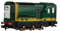 Bachmann 58817 HO Thomas & Friends Paxton with Moving Eyes