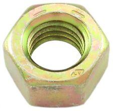 Linsenkopfschraube ISK 3//8-16 UNC x 2 1//2 schwarz Socket Button Head Screw Scl