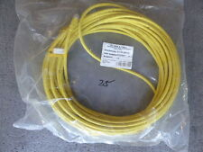 TPC Industrial Wire & Cable   eBay