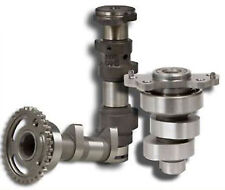 Hot Cams 2199-2E Camshafts KLX 450R (2008-2010) Kawasaki