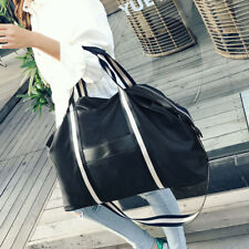 New Fashion Women Big Handbag Shoulder Bags Tote Girl's Messenger Travel Hobo