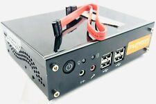 Mushroom Networks Broadband Bonding Network Internet PortaBella Untested