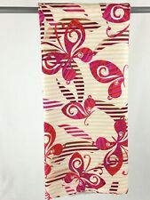 152 Fabric - Butterfly Concerto Cotton - By the Yard