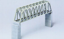 Greenmax No.2135 Truss Bridge (1/150 N scale)
