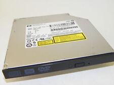 HL GSA-T20N  Super Multi DVD Re Writer Notebook Drive