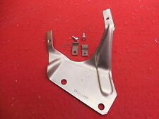 New 63 64 FORD FUEL FILTER CANISTER BRACKET 427 406 390 FE 1965 1966 1967 **