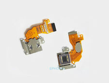 New image sensors CCD unit for CANON POWERSHOT A70 A75 Repair parts Replacement