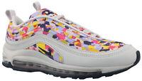 Nike Air Max 97 UL 17 PRM Sneaker Schuhe Turnschuhe AO2325-003 Gr. 36 - 40,5 NEU