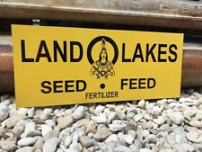 Seed Sign For Sale Ebay