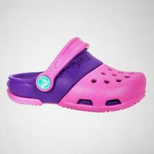 Crocs Summer Sandals for Girls