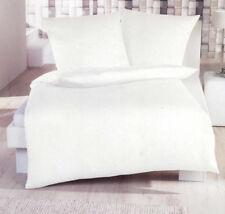 Satin Bettwäschegarnituren Günstig Kaufen Ebay