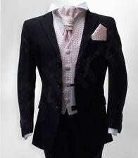 Vêtements roses en 8 ans pour garçon de 2 à 16 ans
