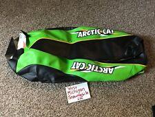 2003 Arctic Cat Seat Cover Green P/N 2706-080 Nos Firecat 500 700